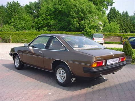 opel manta 1980 opel manta 1980 flickr photo sharing