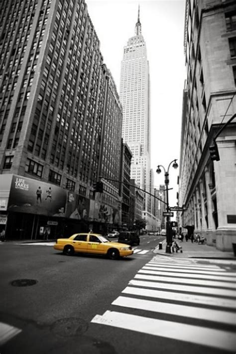 new york iphone wallpaper black and white new york city iphone 4 wallpapers 640x960 hd wallpaper for