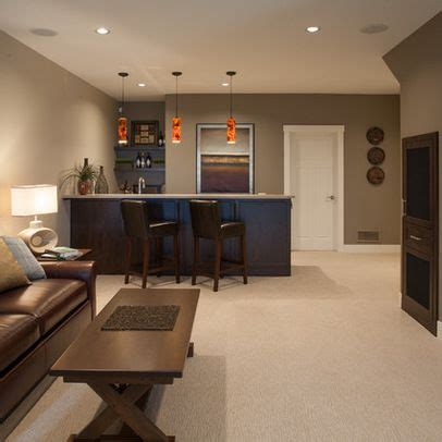 Narrow Basement Ideas by 25 Best Narrow Basement Ideas Ideas On Pinterest Media