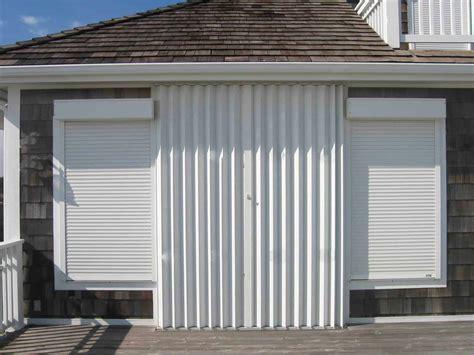 impact resistant glass carolina home exteriors