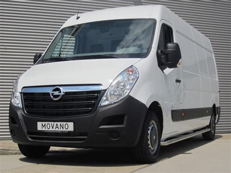 opel movano opel movano pictures information and specs auto