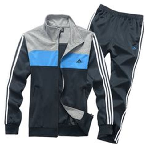 Nike Polywarp Reglan Tracktop adidas originals firebird rasta jamaica bob marley blue tracksuit top mens p04313