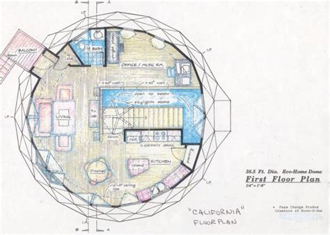 underground dome home plans 91 best images about dome sweet home on pinterest dome