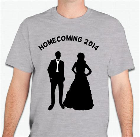 Handmade T Shirt Design Ideas - homecoming t shirts custom design ideas