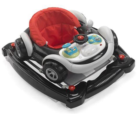 Pasangan Setelan Boy Combi Black car baby walker www imgkid the image kid has it