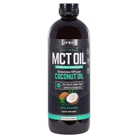 best mct best mct and powder reviews buying guid e ketovale