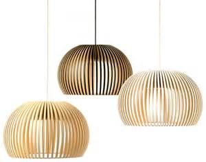 3 Light Pendant Island Kitchen Lighting Pendelleuchte Quot Atto 5000 Quot Bild 12 Sch 214 Ner Wohnen