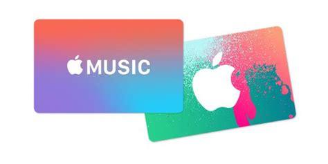 Ipod Music Gift Cards - come comprare app giochi senza carta di credito iphone ipad ipod touch