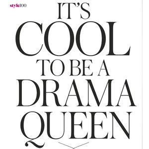 8 Ways To Cool The Drama Outbreaks by The 25 Best Ideas About Drama On Drama