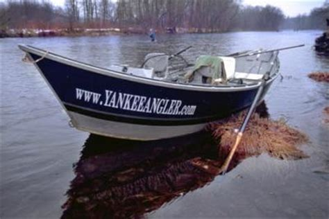 drift boat inn pulaski ny fishing guide salmon river pulaski ny fishing report