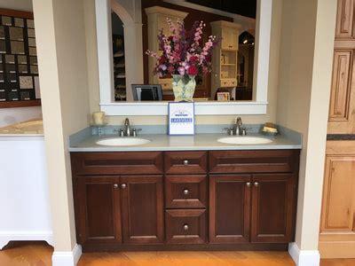 long island kitchen and bath bath showrooms of long island lakeville kitchen bath