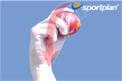 swing bowling techniques in cricket off spin grip techniques drills cricket coaching tips