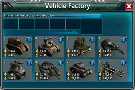 android strategy android 2 2 strategy combat android strategy android forums at androidcentral