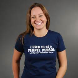 Pics photos bad idea funny t shirts the best offensive hilarious and