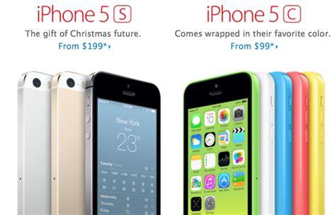 iphone  prices   world