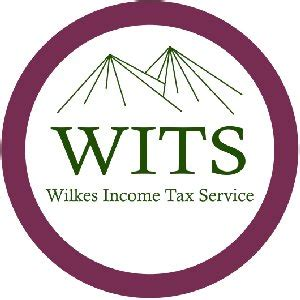 Wilkes County Tax Office by Wilkes Income Tax Service Tax Preparation Payroll