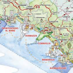 Cinque Terre Italy Map by Alfa Img Showing Gt Cinque Terre Italy Map