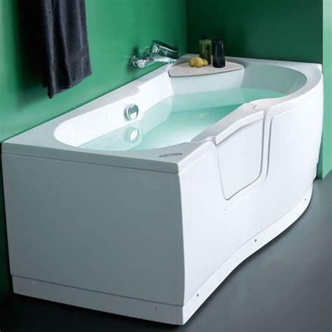 vasche da bagno con porta vasca da bagno con porta vasca per anziani