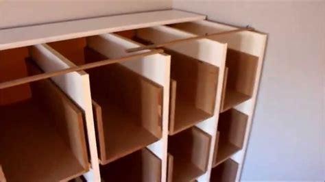 comic book cabinets for sale fantastic comic book storage cabinet ikea creative