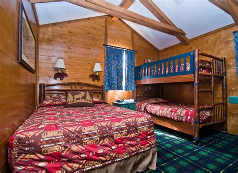 Disney Cabins At Fort Wilderness Reviews by Fort Wilderness Resort Cground Review Disney Tourist