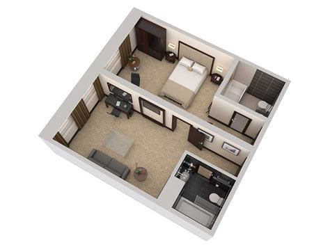 all star music family suite floor plan 100 all star music family suite floor plan john