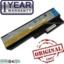 Original Baterai Laptop Lenovo 3000 F40 F41 F50 Y400 Y410 Y500 lenovo battery 3000 price harga in malaysia