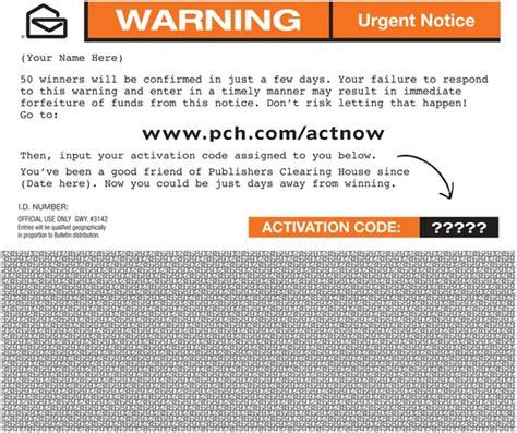 Www Pch Comactnow - www pch comactnow adanih com