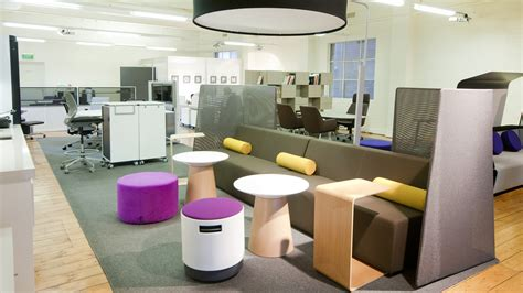 Home Office Furniture Melbourne Premium Office Furniture Melbourne Home Office Furniture