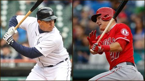 best player 300 2014 2014 baseball player roto rankings top 300