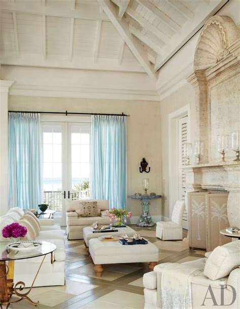 beachy living room living room by stefanidis brands ltd ad designfile home decorating photos