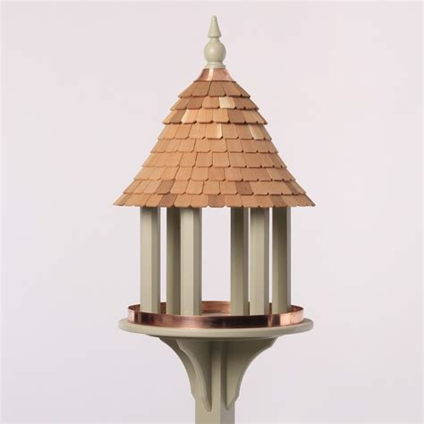 best bird table bird cages