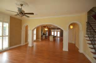 Painting Home Interior Paint House Interior Modest Design Home Interior Paint