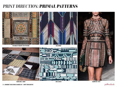 patternbank ss 2017 fashion vignette trends patternbank premiere vision