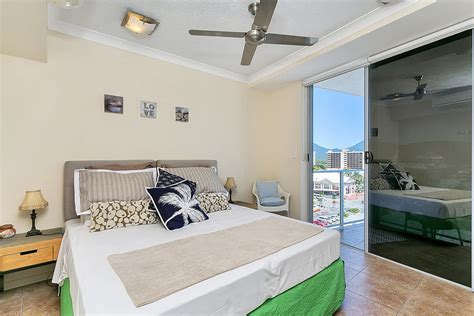 bedroom furniture cairns cairns accommodation cairns city centrepoint