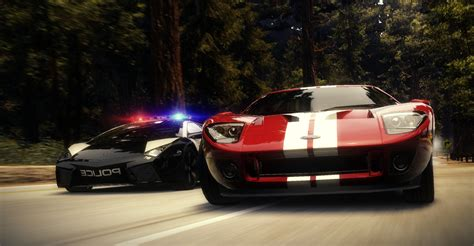 bagas31 nfs hot pursuit need for speed hot pursuit playseeker