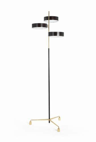 Home Decor Floor Lamps Studio Van Den Akker Rob Copley Sean Robins Cute