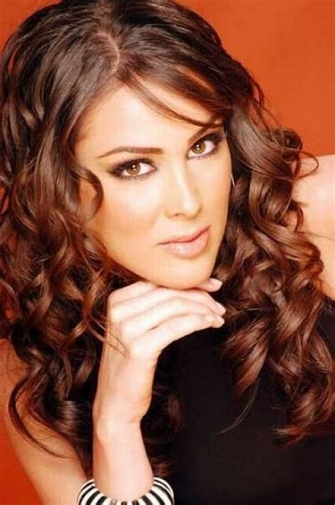Mexican Actress Jacqueline Bracamontes Hubpages