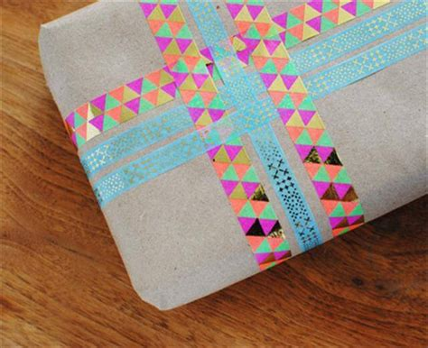 what is washi tape used for 10 diy fresh washi tape ideas diy to make