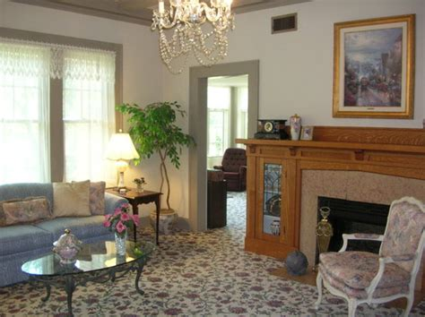 magnolia house bed and breakfast magnolia house bed and breakfast updated 2017 prices b