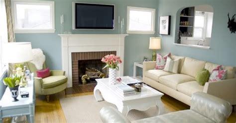 Soflens Living Color Lovely design gem lovely living room lovely colors