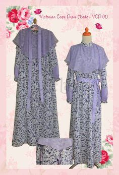 Cape Dress Nagita Kode 02 cape dress kode vcd 02 warna soft yellow material chiffon silk size fit