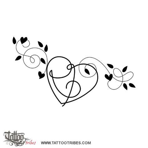 tatuaggi lettere r of r d union custom designs