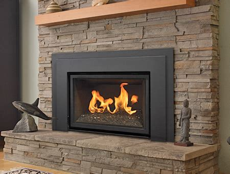 wood and gas fireplace fireplace inserts wood gas fireplace inserts pellet