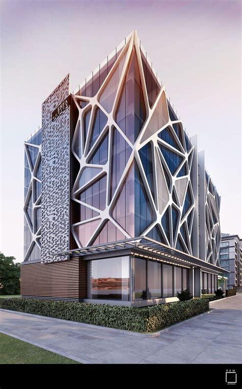 facade pattern in c best 25 building facade ideas on pinterest facades