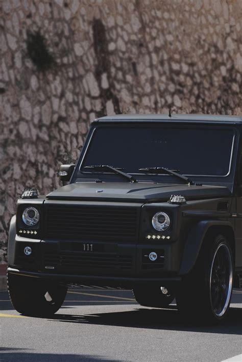mercedes jeep black 100 mercedes benz jeep black mercedes benz amg ride