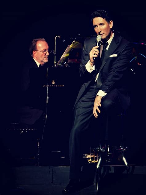 swing singer wanted booking agent for kevin rat pack tribute contraband events
