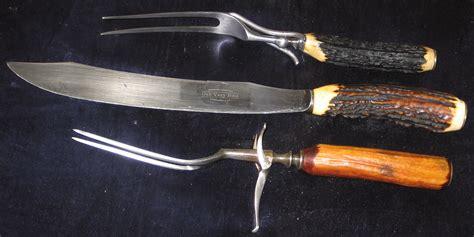 Kitchen knife   Wikiwand