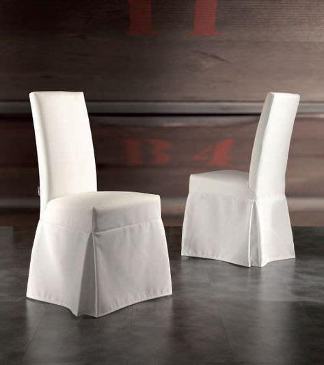 housse chaise salle a manger salle 224 manger chaise de salle 224 manger contemporaine