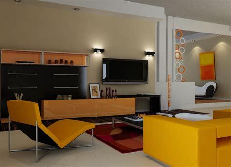 contemporary art home decor contemporary home decor ideas
