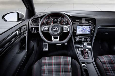 best car repair manuals 1996 volkswagen golf interior lighting test vw golf 7 gti der konkurrenz auf und davon meinauto de